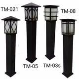 Jual Produk Lampu Taman Lengkap Termurah Harga Distributor Ralali Com