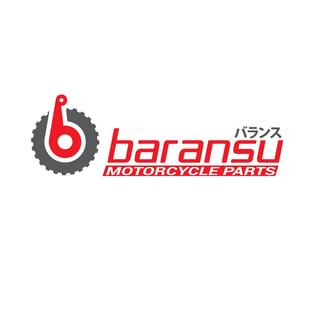 Baransu Official
