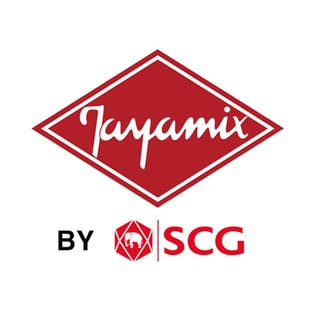 Jayamix SCG