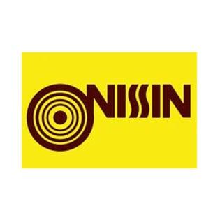 Nissin Biscuit Indonesia