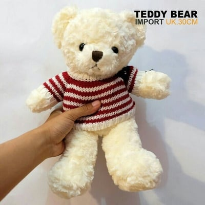 59381_no-brand_boneka-teddy-bear-impor-sweate---_1526732152488194.