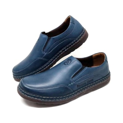Bruno Kent Aiden  Navy