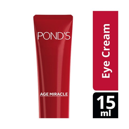 POND'S Age Miracle Eye Cream 15ml