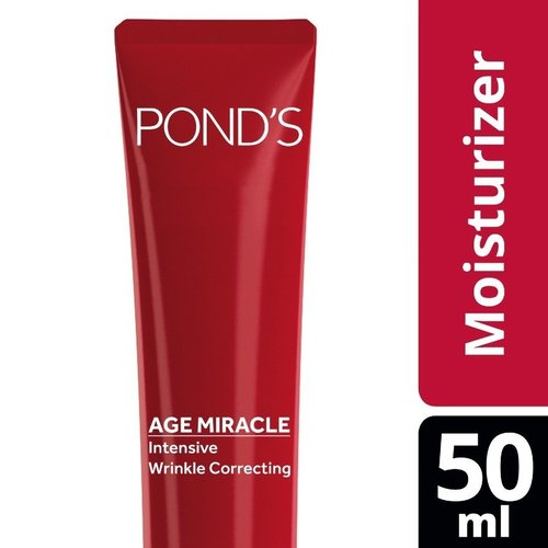 PONDS Age Miracle Intensive Wrinkle Cream 50ml