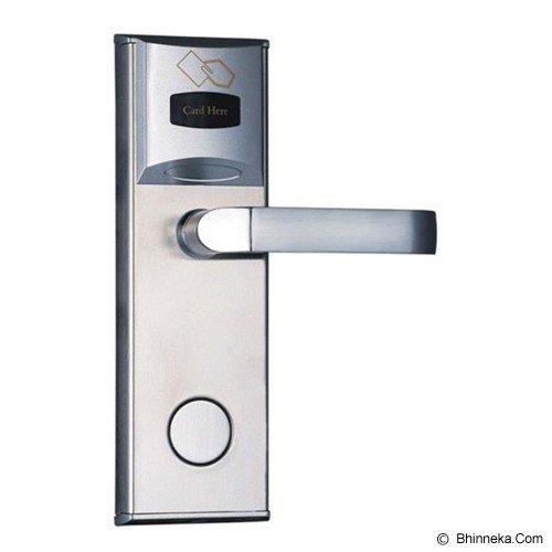 MUGEN ACCESS DOOR MG-L1000