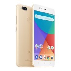 XIAOMI Mi A1 32GB Snapdragon 625 Gold