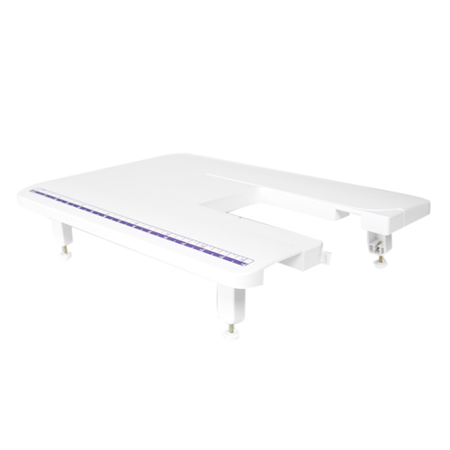 BROTHER Extension Table Wide Table Mesin Jahit