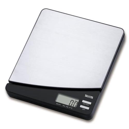 Tanita Timbangan Digital untuk Dapur dan Kue - 5 kg