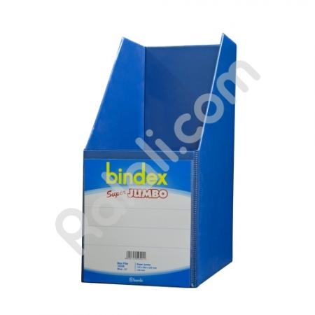 BAMBI Bindex Magazine File Jumbo 1035