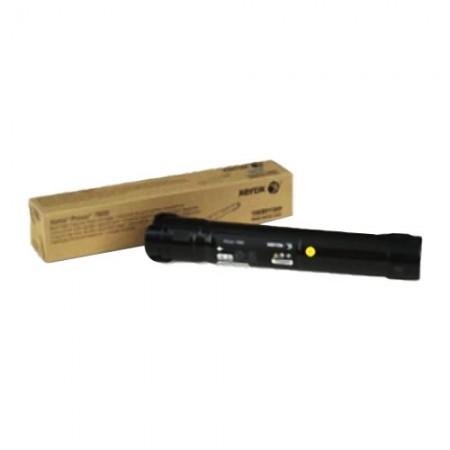 FUJI XEROX High Capacity 24000 Pages 106R01577 Black