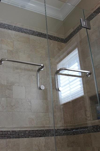 Handle shower ALTO