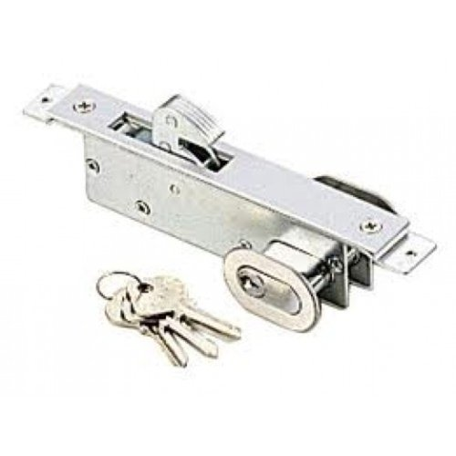 Kunci alto 4123 AUDI
