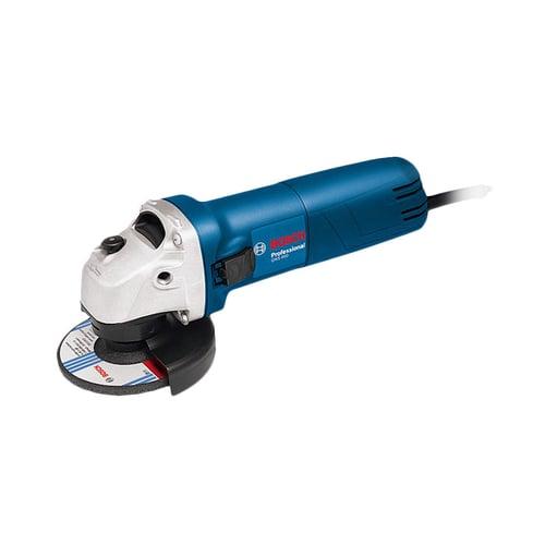 Bosch Small Angle Grinder GWS 060