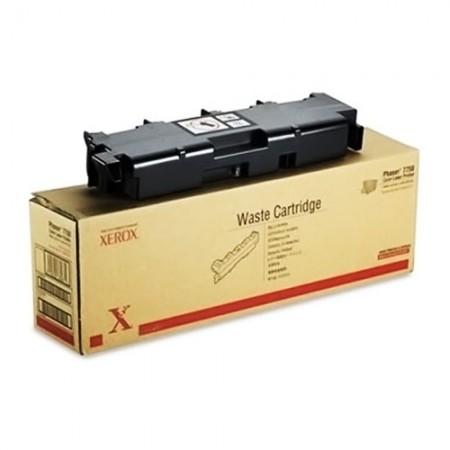 FUJI XEROX Waste Cartridge 27000 Pages 108R00575