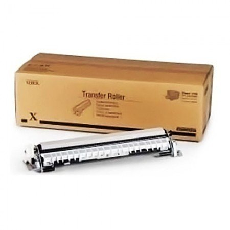 FUJI XEROX Transfer Roller 100000 Pages 108R00579
