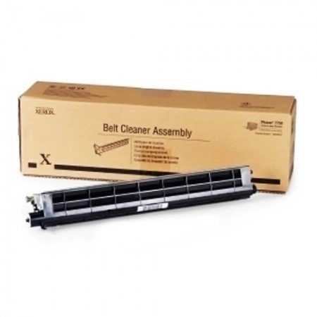 FUJI XEROX Belt Cleaner Assembly 108R00580