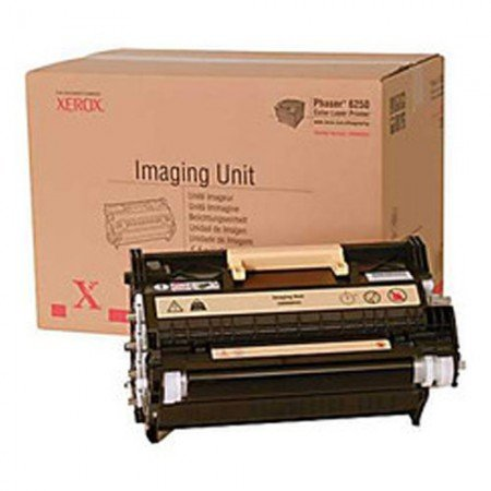 FUJI XEROX Imaging Unit 30000 Pages 108R00591