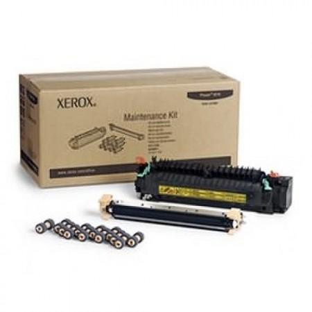 FUJI XEROX Maintenance kit 220V 200000 Pages 108R00718