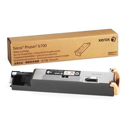 FUJI XEROX Waste Cartridge 25000 Pages 108R00975