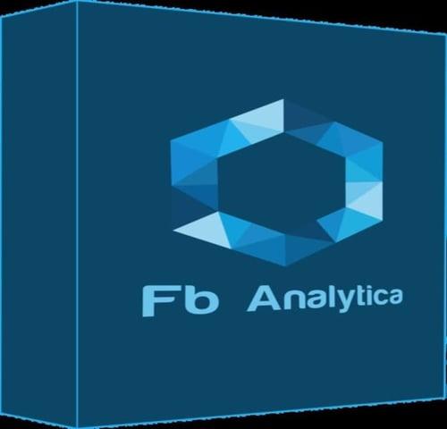 HOT SALE FB Analytica