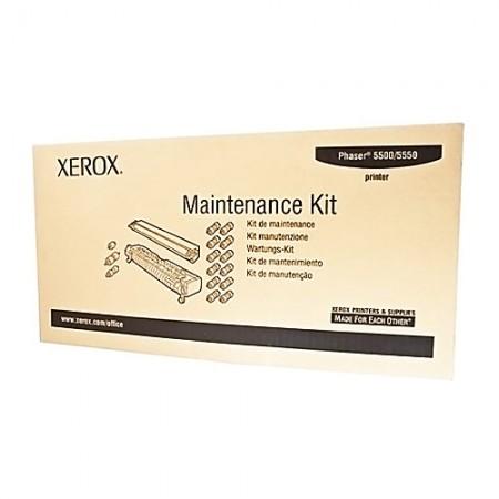 FUJI XEROX Maintenance Kit 220V 300000 Pages 109R00732