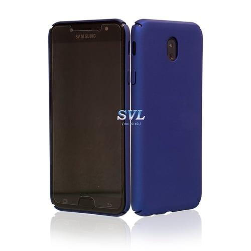 Samsung Galaxy J5 Prime / On5  Case Baby Skin Ultra Thin HardCase
