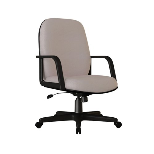 ALVERO CHAIR Kursi Kantor Standard Oscar AH001SP