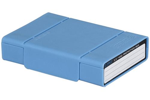 ORICOPHP-353.5HDDProtectionBox-Biru