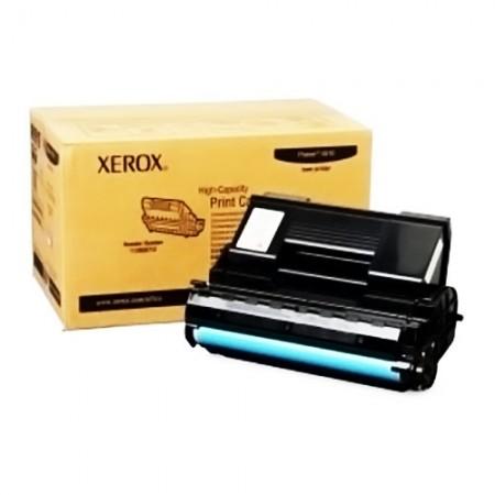 FUJI XEROX Print Cartridge High Cap 19000 Pages 113R00712