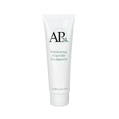 NU SKIN AP24 Whitening Toothpaste 100gr