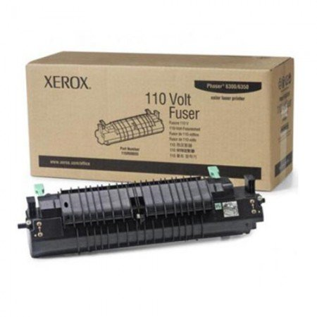 FUJI XEROX Fuser 220V 100000 Pages 115R00036