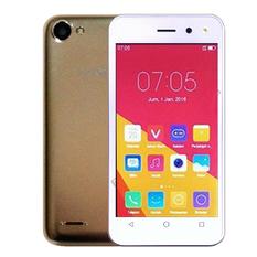 ADVAN Android Smartphone i4D