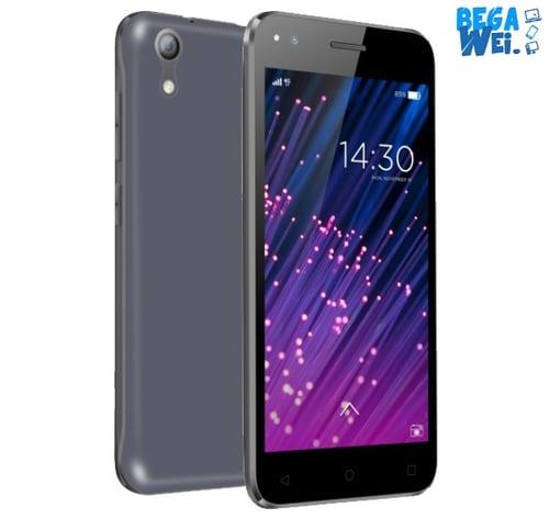 ADVAN Android Phone i5C