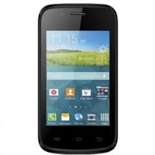 EVERCOSS Android Phone A33E