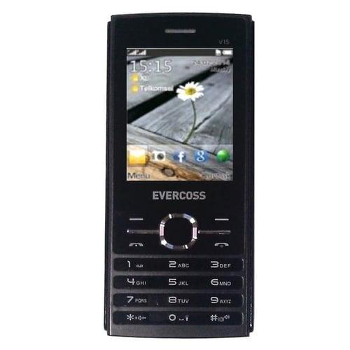 EVERCOSS Handphone V15