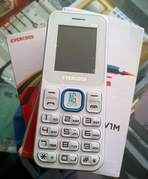 EVERCOSS Handphone V1M