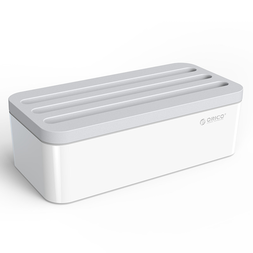 ORICO PB1028 Storage Box Organizer for Desktop Charger