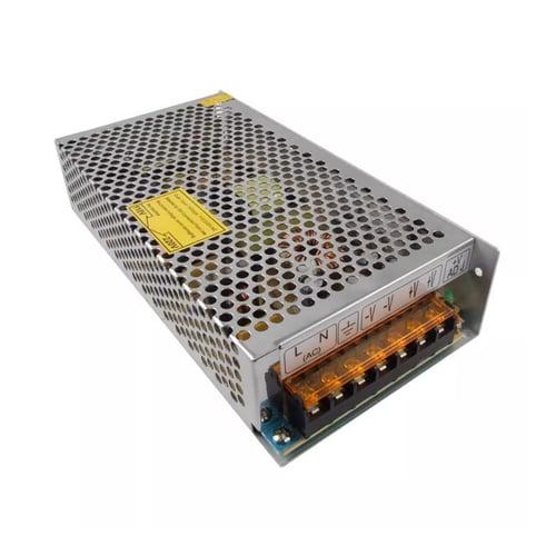 Power Supply Jaring 10A 12V