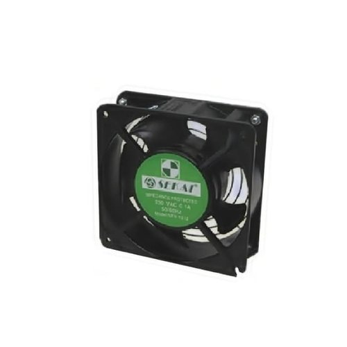 SEKAI Cooling Fan VFN-1212