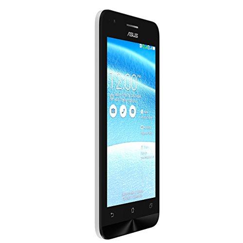 ASUS Zenfone C ZC451CG 1/8 Garansi Resmi