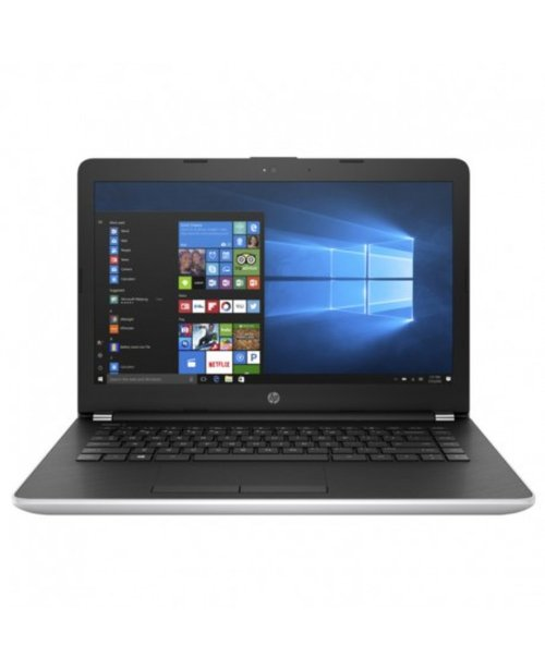 HP Laptop 14 Win10 Home N3060 1.60GHZ 4GB 500GB BS718TU