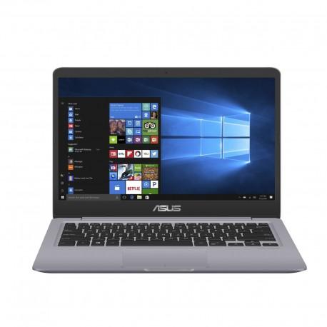 HP Laptop Win10 A9-9420 3 GHZ 4GB 1TB 14-BW509AU Silver