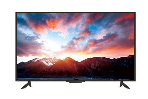 Sharp TV  LC-50SA5500X  AQUOS Full HD 50 Inch