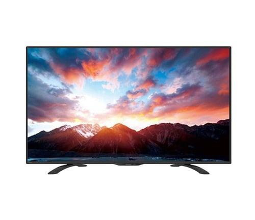 "Sharp TV LC-50LE275X BIG AQUOS LED 50"" Full HD"