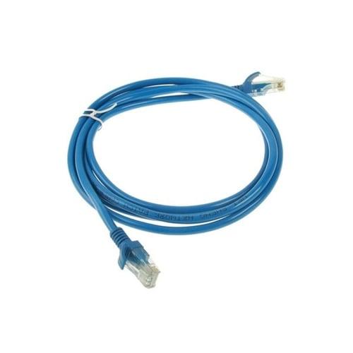 MEDIATECH Kabel LAN 1.5 meter 64915