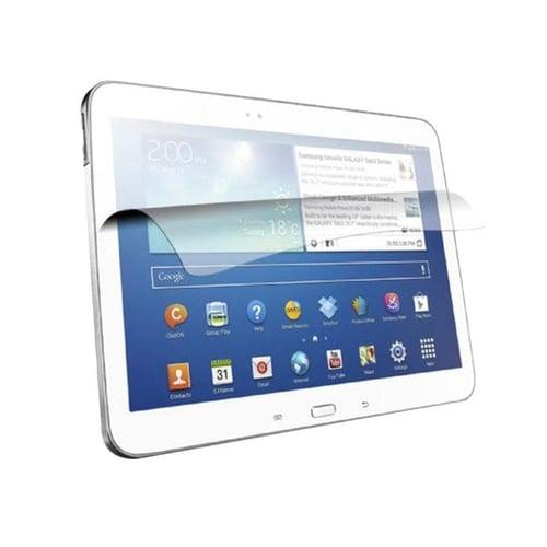 MEDIATECH Screen Protector Samsung Galaxy Tab 7.0 61026