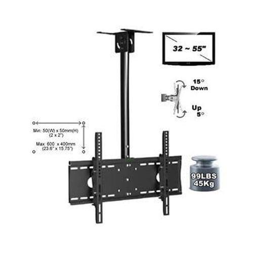 VINCI Bracket Ceilling LCD LED TV 15 - 32 Inch
