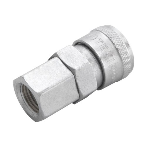 TEKIRO AIR QUICK COUPLER TWO TOUCH 30 SF /COUPLER  / TOOLS - ALAT PERKAKAS