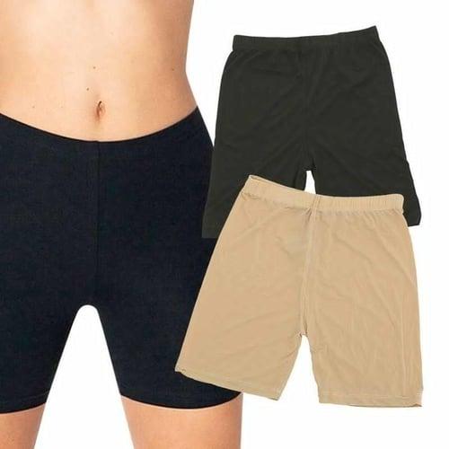 Short pants / Celana pendek / Dalaman Rok Mini / Celana Santai