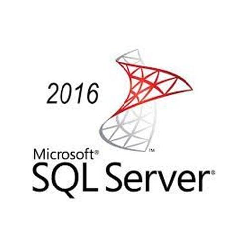 MICROSOFT SQLSvrEntCore 7JQ-01013